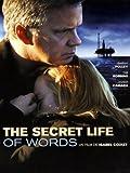 La Vie secrete des mots / The Secret Life Of Words