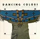 Dancing Colors, , 0811801659
