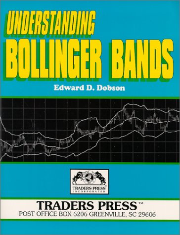 Bollinger on bollinger bands book download