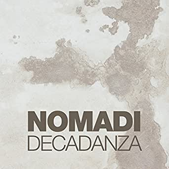 mp3 nomadi