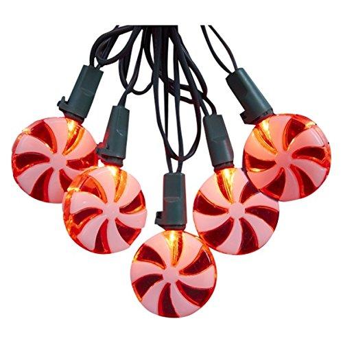 Candy Led Lights - 3
