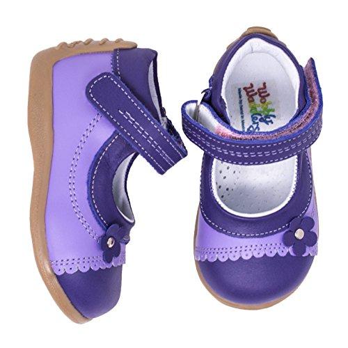 vintage shoe company - 5