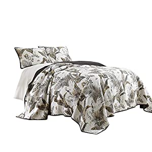 516QPtPAW4L._SS300_ Hawaii Themed Bedding Sets
