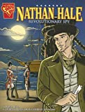 Nathan Hale: Revolutionary Spy (Graphic Biographies)