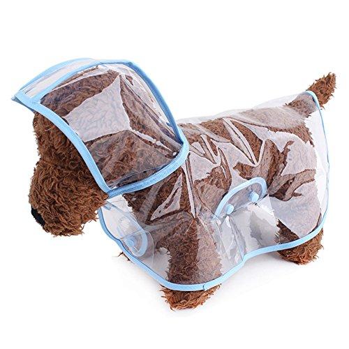 aigumi-waterproof-puppy-raincoat-transparent-pe-rainwear-clothes-for-small-medium-dog-pet-clothes-te