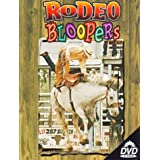 Rodeo Bloopers