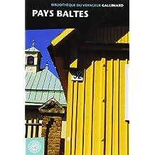 PAYS BALTES N.E.