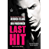 Last Hit (A Hitman Novel Book 1)
