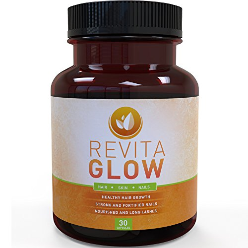 revita-glow-biotin-supplement-vitamins-for-hair-growth-promotes-healthy-skin-nails-b-vitamin-to-supp