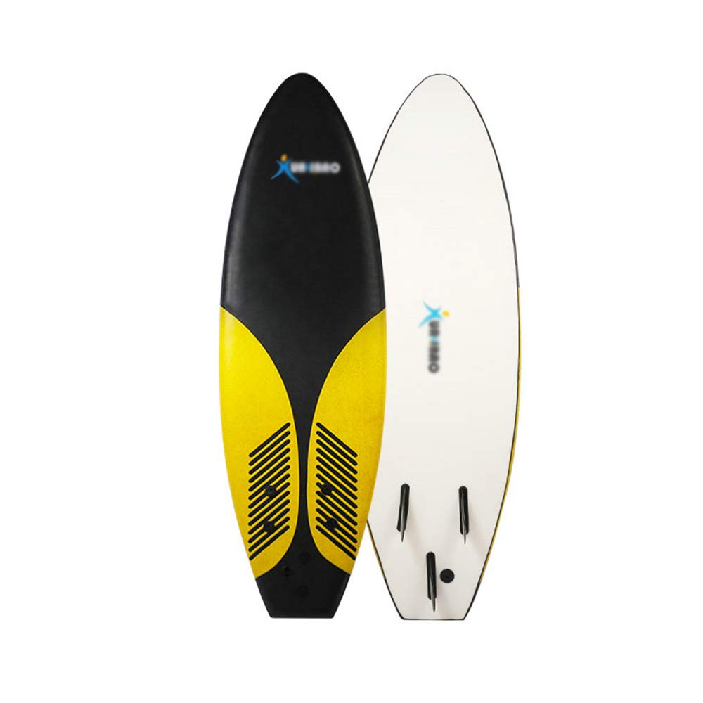 Agua Tabla de Surf Profesional monopatín balancín Flotante ...