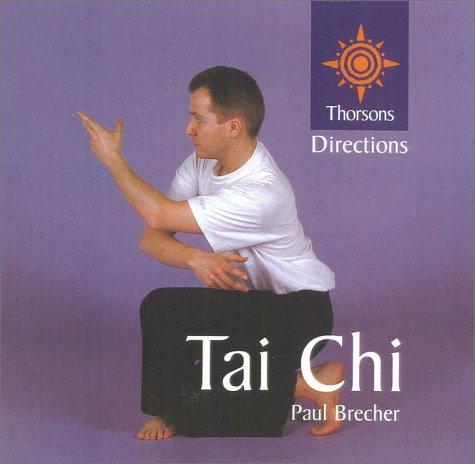 Read Online Tai Chi PDF