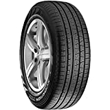 Pirelli SCORPION VERDE Season Plus Touring Radial Tire - 275/45R20 110V