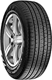 Pirelli SCORPION VERDE Season Plus Touring Radial Tire - 225/65R17 102H