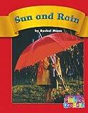 Sun and Rain, Rachel Mann, 0756505259