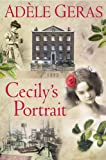 Cecily's Portrait (Historical House) (The Historical House)