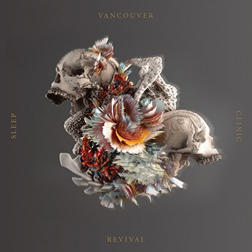 Vancouver Sleep Clinic-Revival-CD-FLAC-2017-PERFECT Download