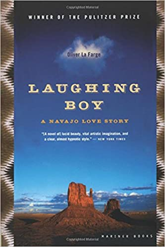 Image result for laughing boy amazon