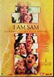 I Am Sam (2001) Sean Penn, Michelle Pfeiffer, Dakota Fanning