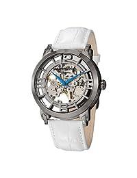 Stuhrling Original Men's Skeleton Automatic Legacy Watch Collection
