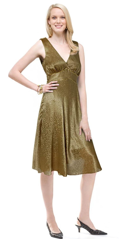 Donna Bella Elegant Abendkleid Tag Kleid Sommerkleid Hemdkleid Party ...