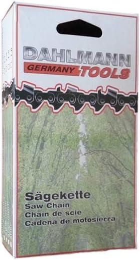 Bosch F016800257 S/ägekette 1,1 mm f/ür AKE 35-19 S//AKE 35 S