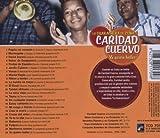 La Guaracheta De Cuba Yo Quiero Bailar