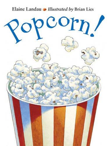 the popcorn book - 4