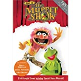 Best of the Muppet Show: Vol. 3 (Harry Belafonte / Linda Ronstadt / John Denver) by Time Life
