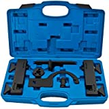 Slim Jim Car Opener >> Amazon.com: Lockout Kits - Tools & Equipment: Automotive