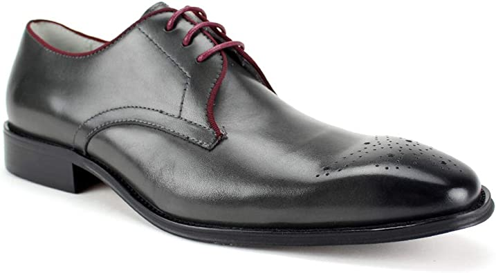 giovanni mens dress shoes
