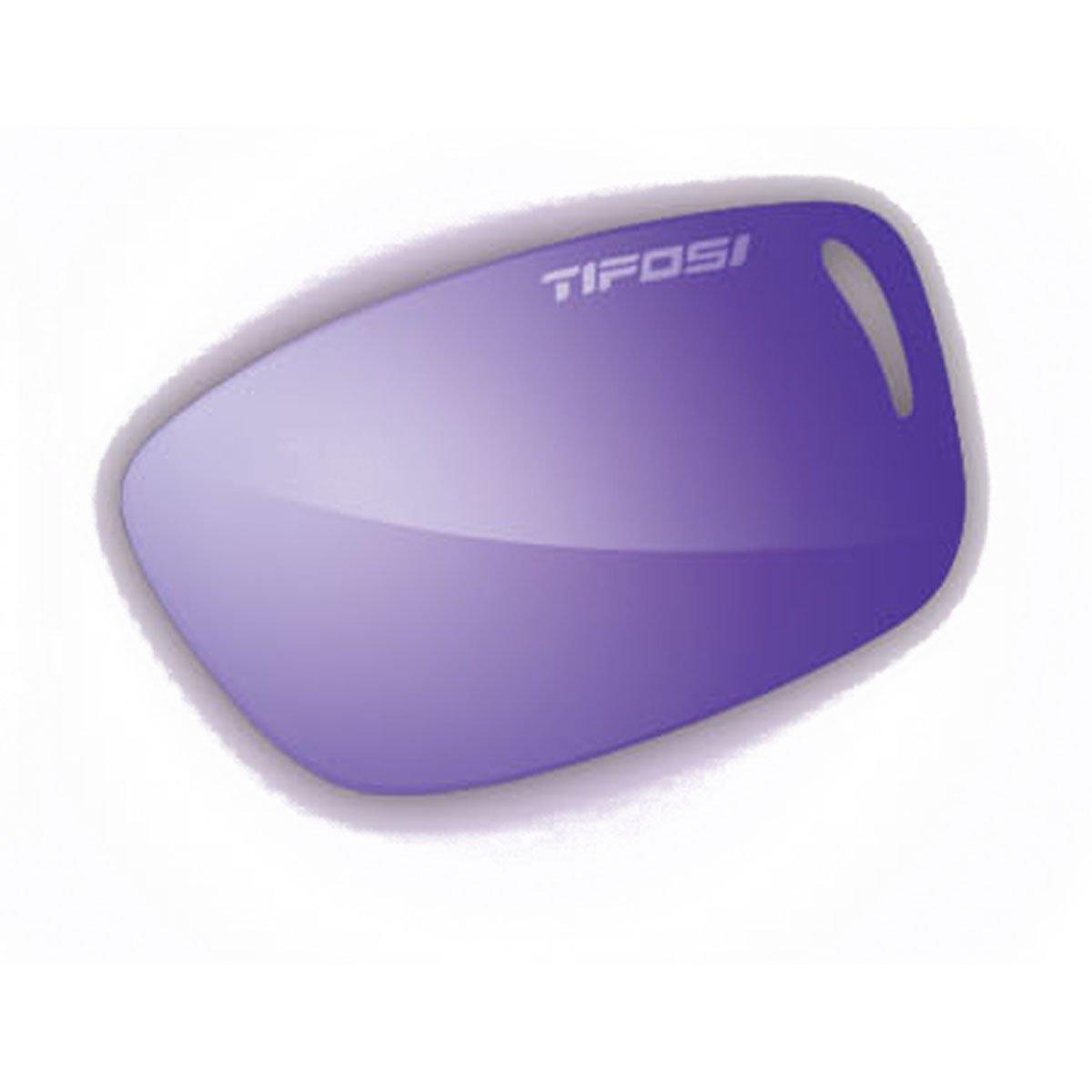 Tifosi Optics Podium XC Replacement lens
