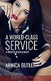 Arnica Butler (Author)(2)Buy new: $3.99