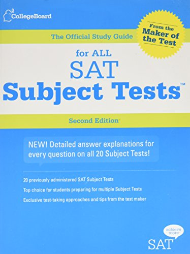 Sat ebook free official download study guide