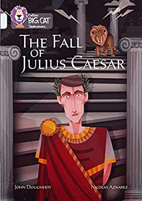 Julius Caesar: Band 17/Diamond