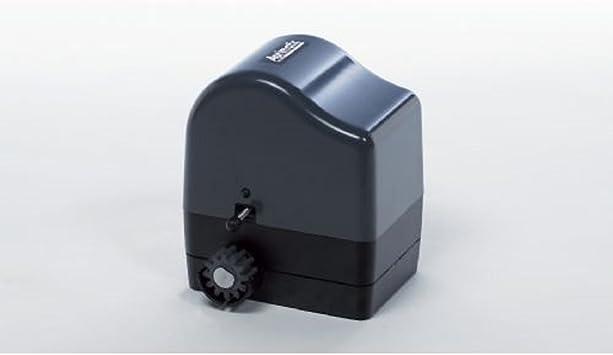 APRIMATIC ONDA 624 motor para verjas a las puertas de corredera de baja tensión de hasta 600 kg: Amazon.es: Bricolaje y herramientas