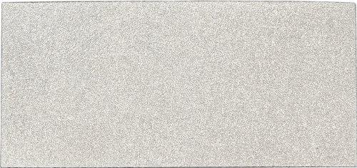 Coarse DMT SO2C Flexi-Sharp 1 X 2