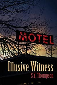 Illusive Witness