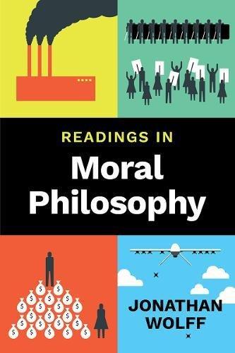 Readings In Moral Philosophy
