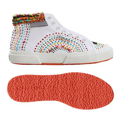 Zapatos Le Superga - 2795-cotafrica3w Schvili Africa3
