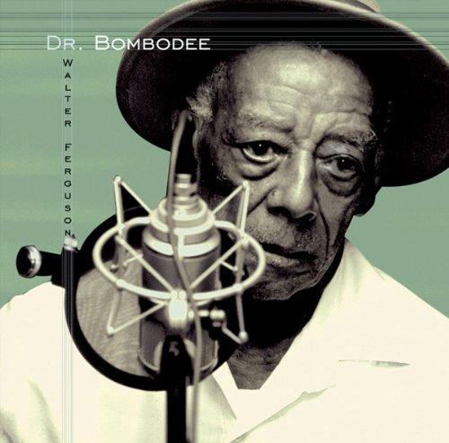 Dr. Bombodee by Papaya Music