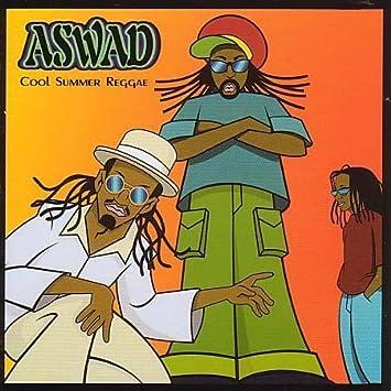 amazon cool summer reggae aswad 輸入盤 音楽