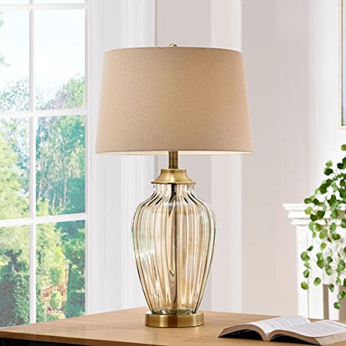 28.5-inch Table Lamp ()