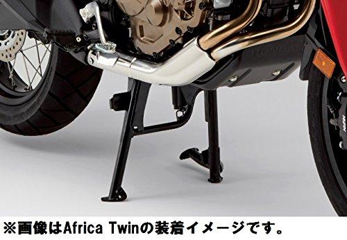 【ホンダ(HONDA)】 18年モデル アフリカツイン(Africa Twin)Adventure Sports専用(LDtype適合外) メインスタンド(ハイ) 08M70-MKK-D20 MT/DCT共用 【ホンダ純正】   B07C9Z1TXV