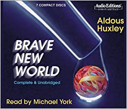 brave new world essay prompts community identity stability quote in brave new world video lesson transcript study