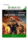 Gears of War: Judgment - Xbox 360 / Xbox One Digital Code