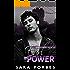 Earl Power: A Modern Aristocracy Billionaire Romance (Endowed Book 2)