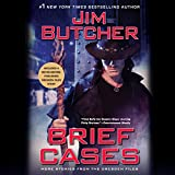 #7: Brief Cases