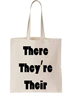 KRISSY The Universe Is Made Of Protons,Neutrons,Electrons Sac En Coton ToteBag