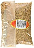 Marshalls Creek Spices Refill Pouch Crab Boil Seasoning, XL, 30 Ounce