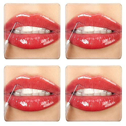 msd-square-coasters-image-id-24049045-treatment-with-botox-or-hyaluronic-collagen-ha-injection